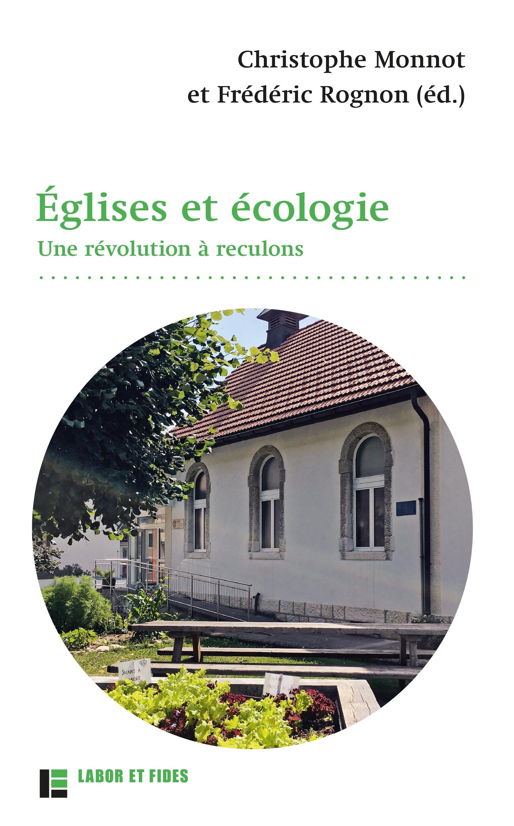 Fondations écologiques