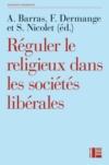 Religions et modernités