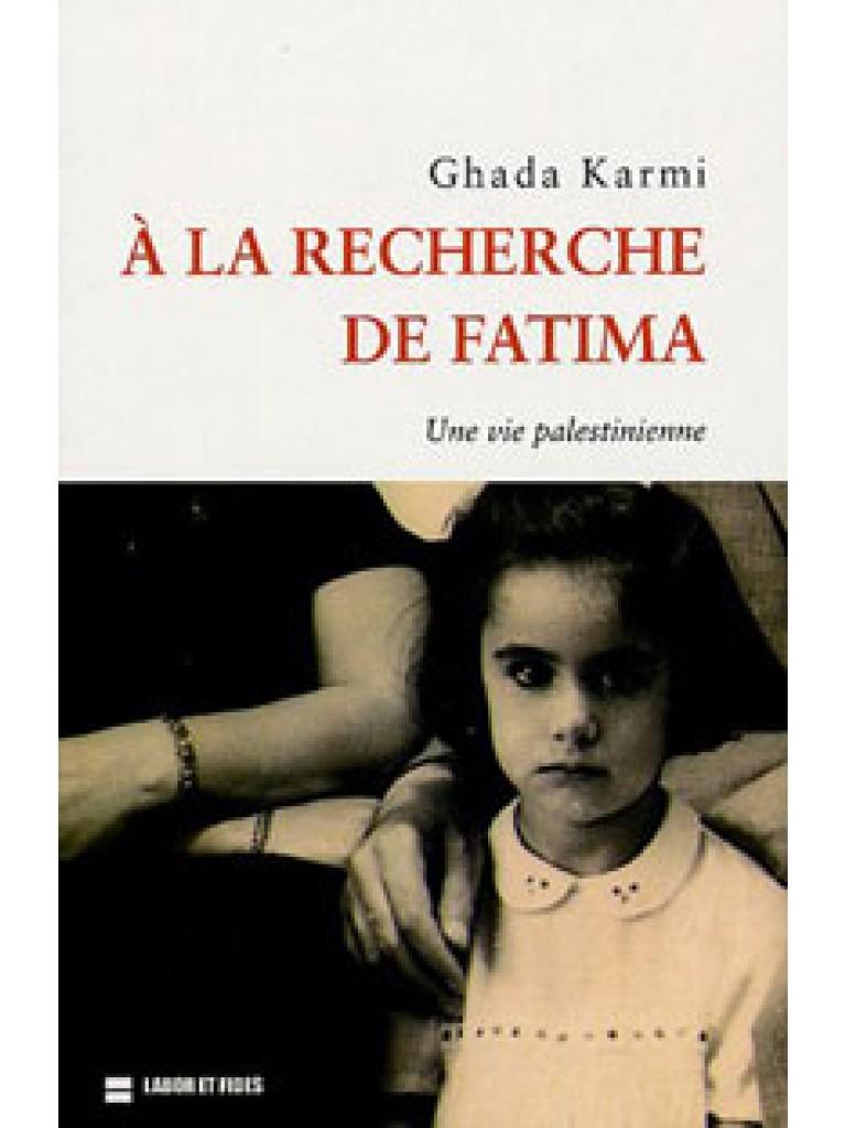 A la recherche de Fatima