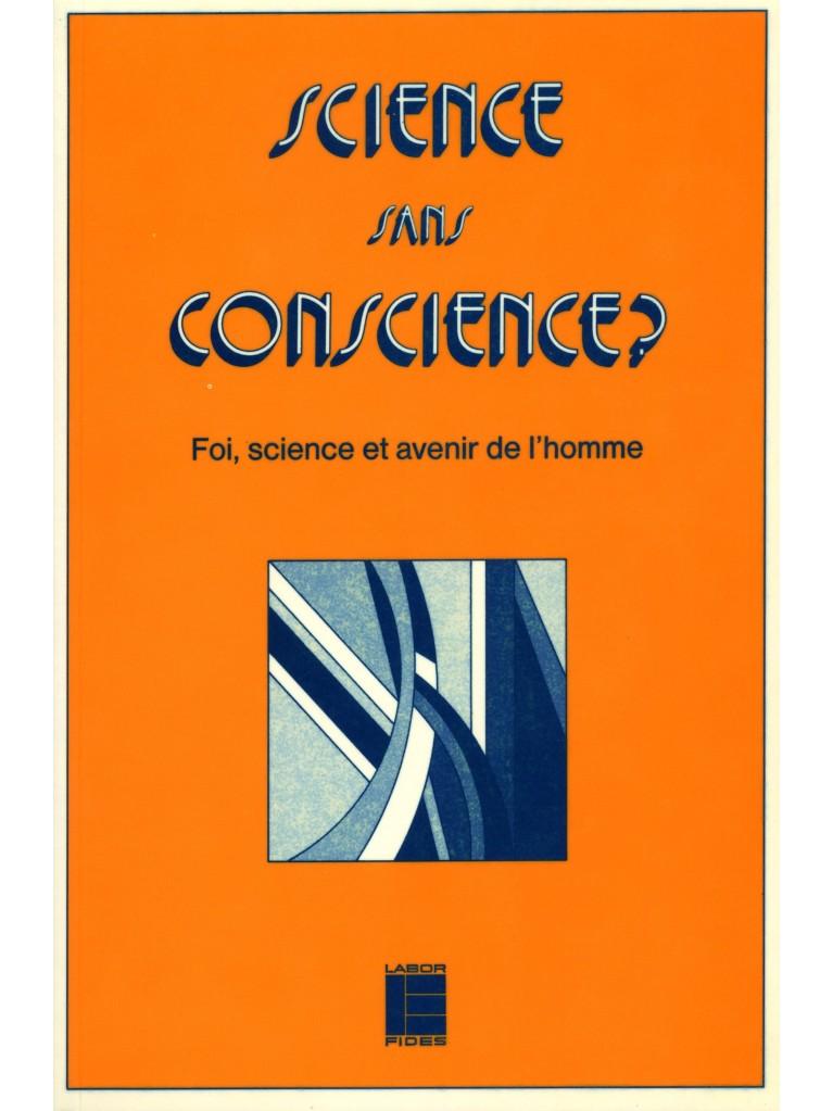 Science sans conscience