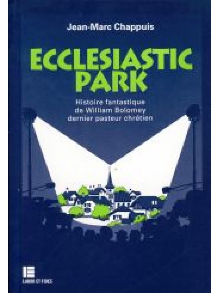 Ecclesiastic Park