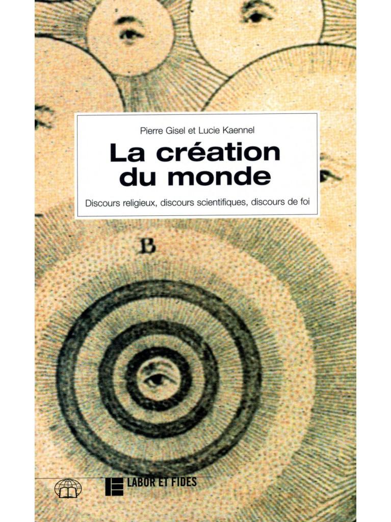 Création du monde (La)