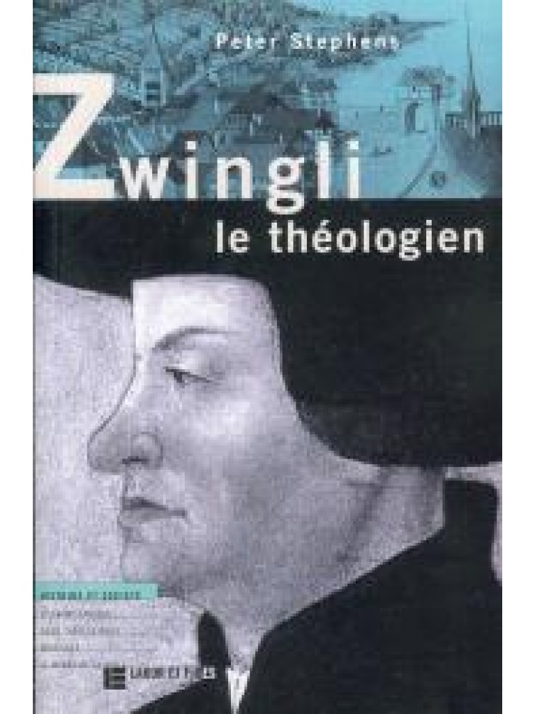 Zwingli le théologien