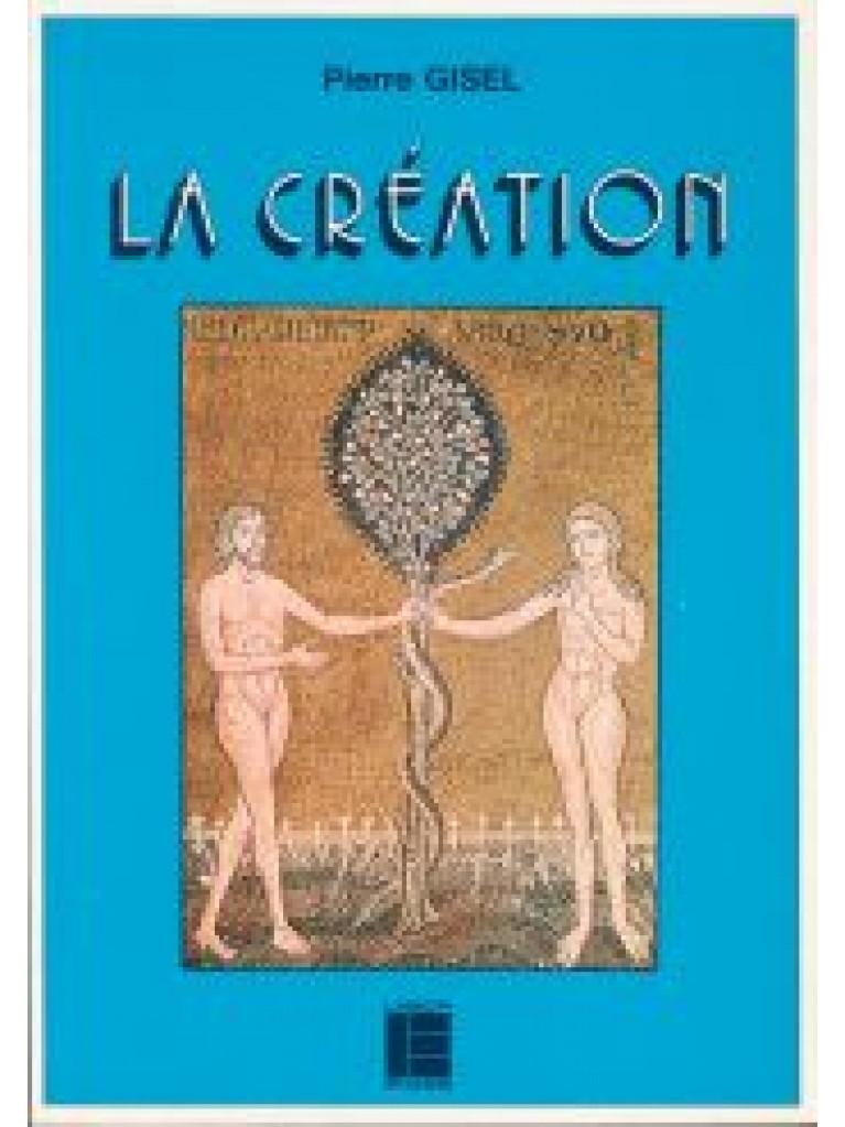 La création (épuisé)