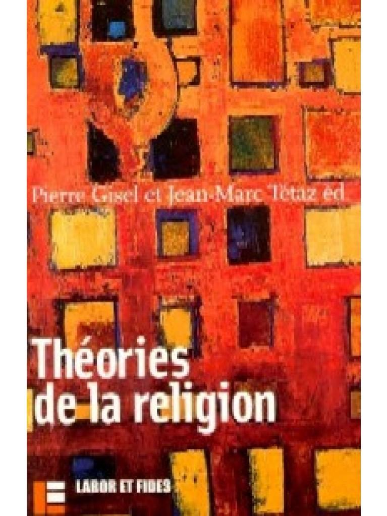 Théories de la religion