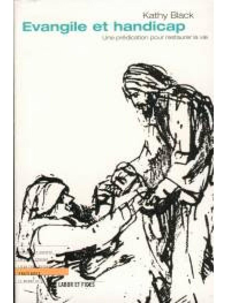 Evangile et handicap