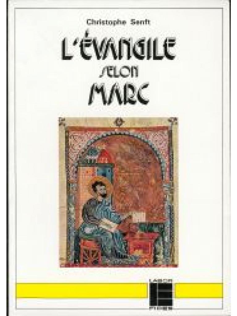 Evangile selon Marc (L')