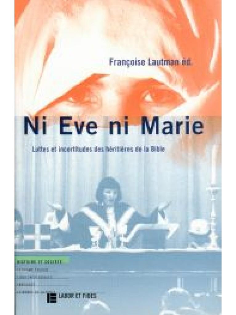 Ni Eve ni Marie