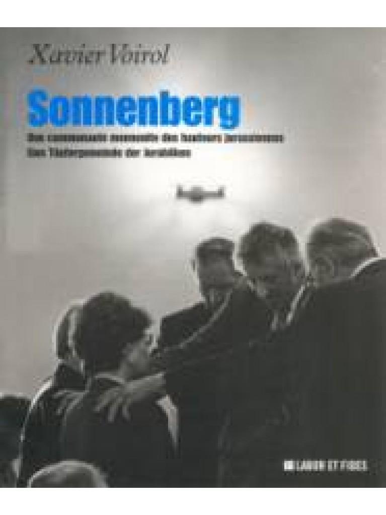 Sonnenberg (épuisé)