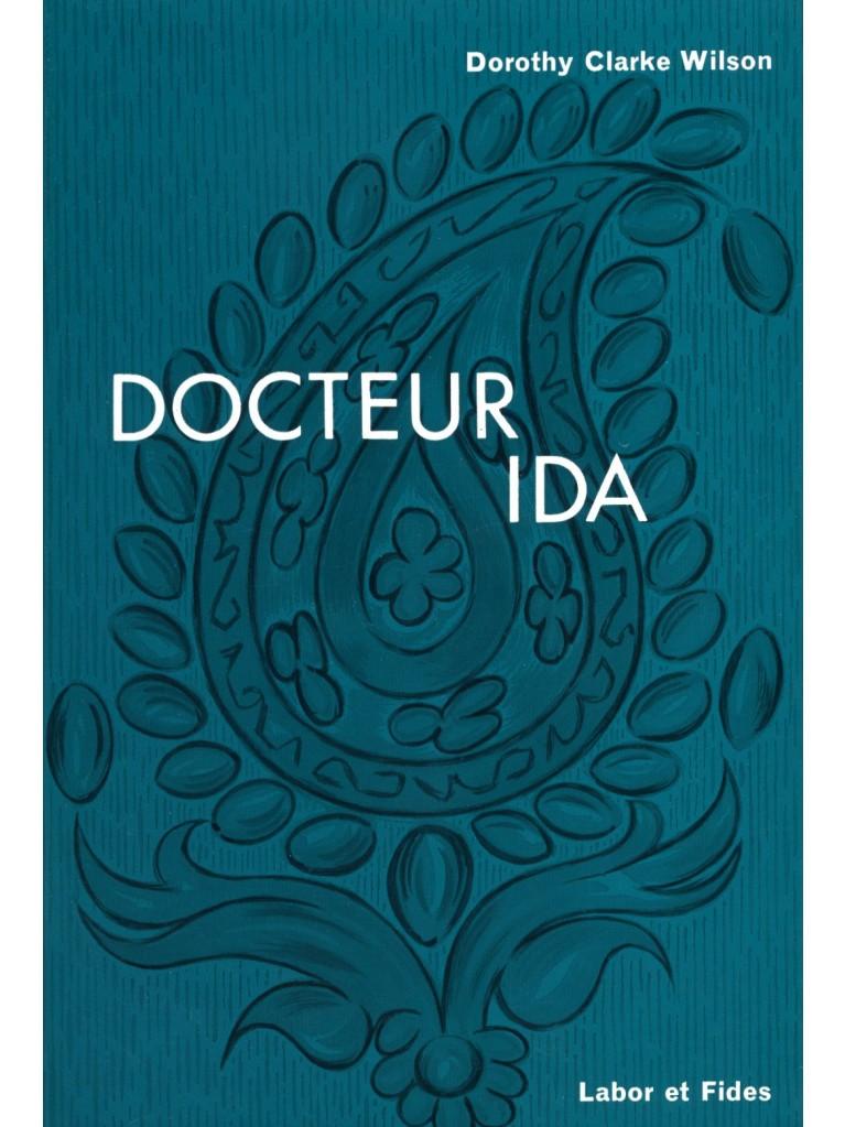 Docteur Ida