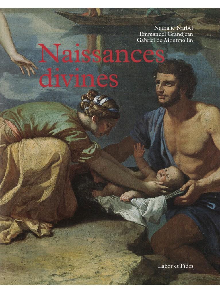 Naissances divines