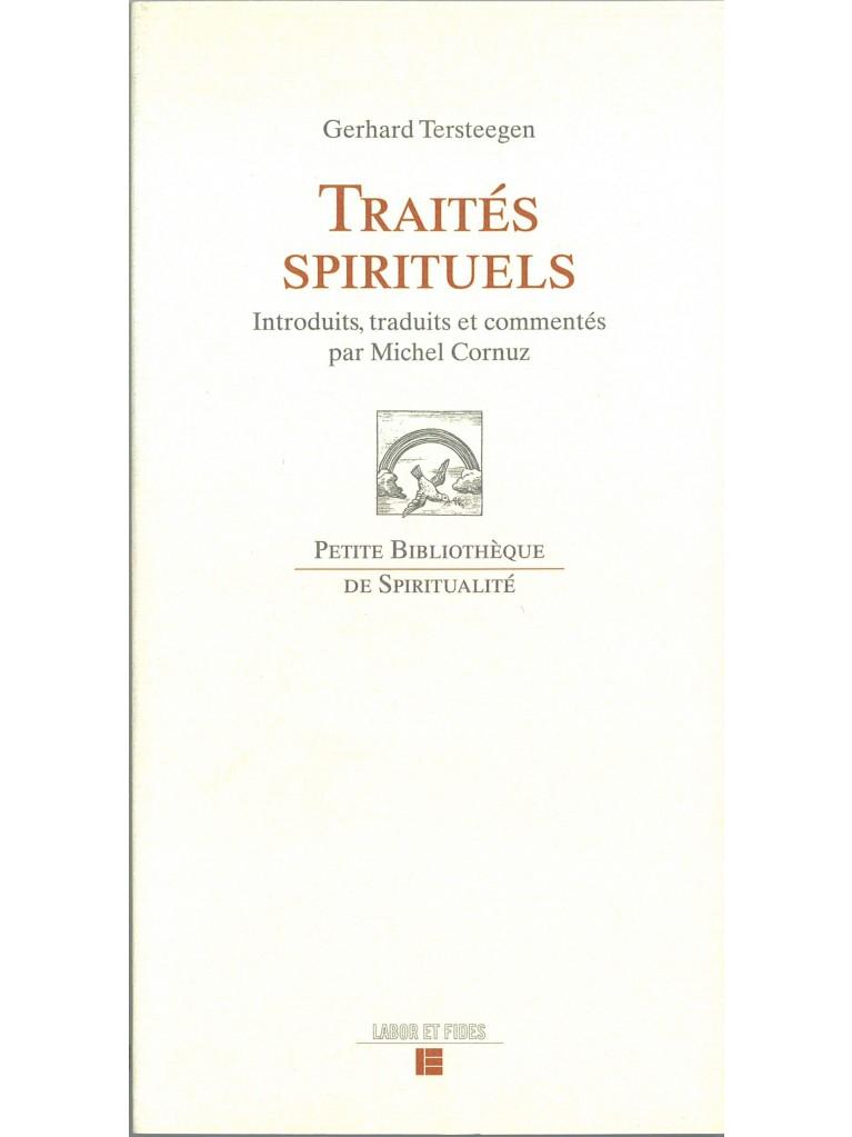 Traités spirituels