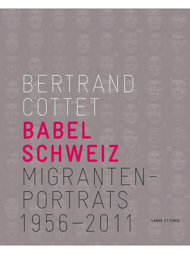 Babel Schweiz