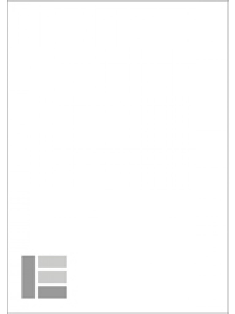 Dogmatique, tome 04 (broché) - épuisé