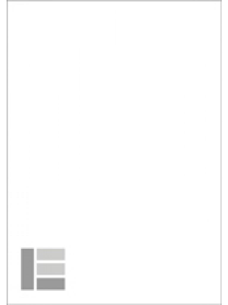Oeuvres choisies, tome 05 (broché) - épuisé