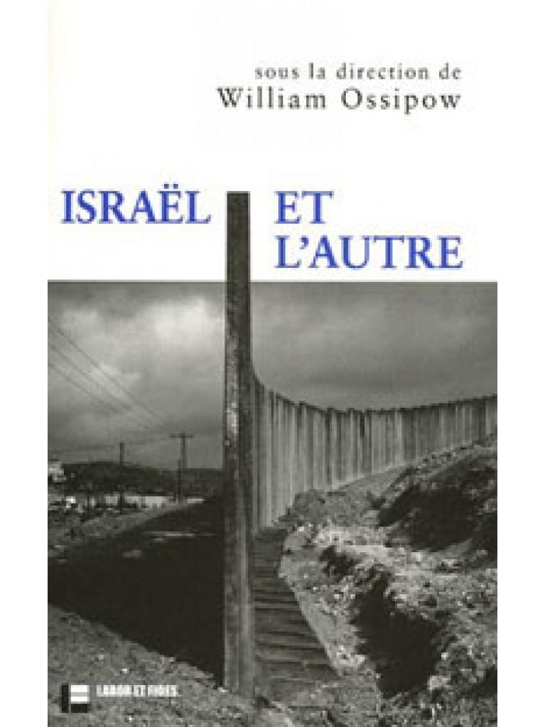 Israël et l'autre