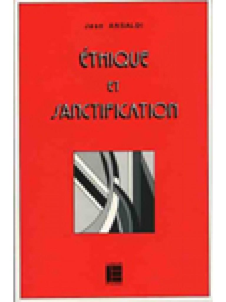 Ethique et sanctification