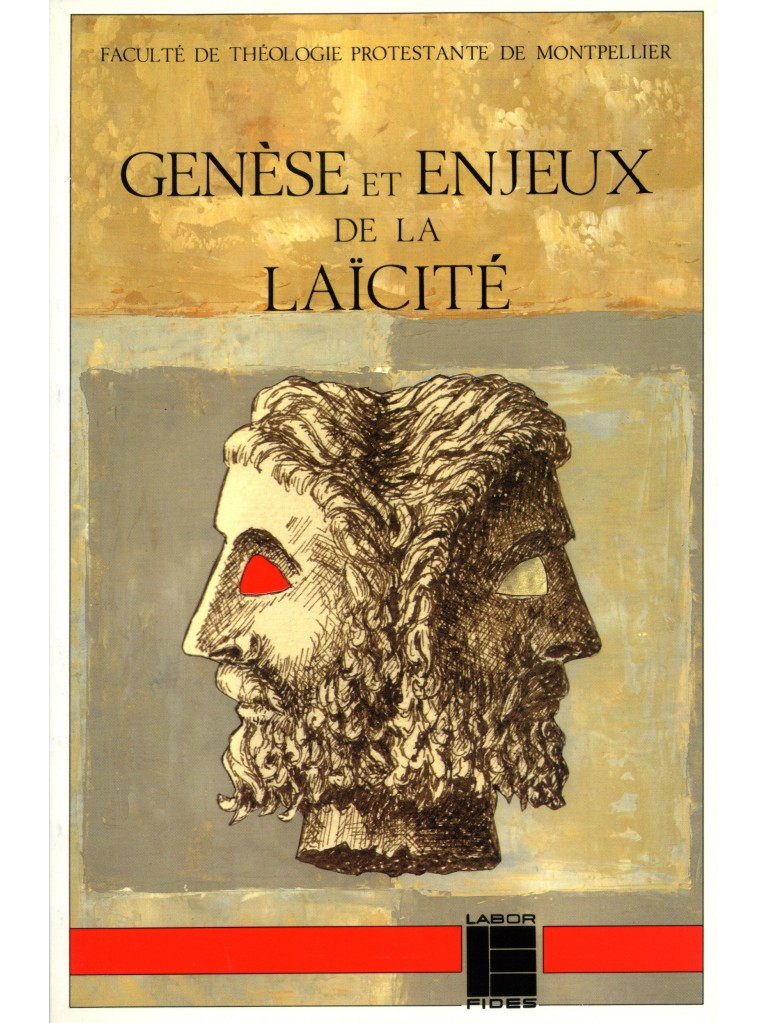 Genèse et enjeux de la laïcité