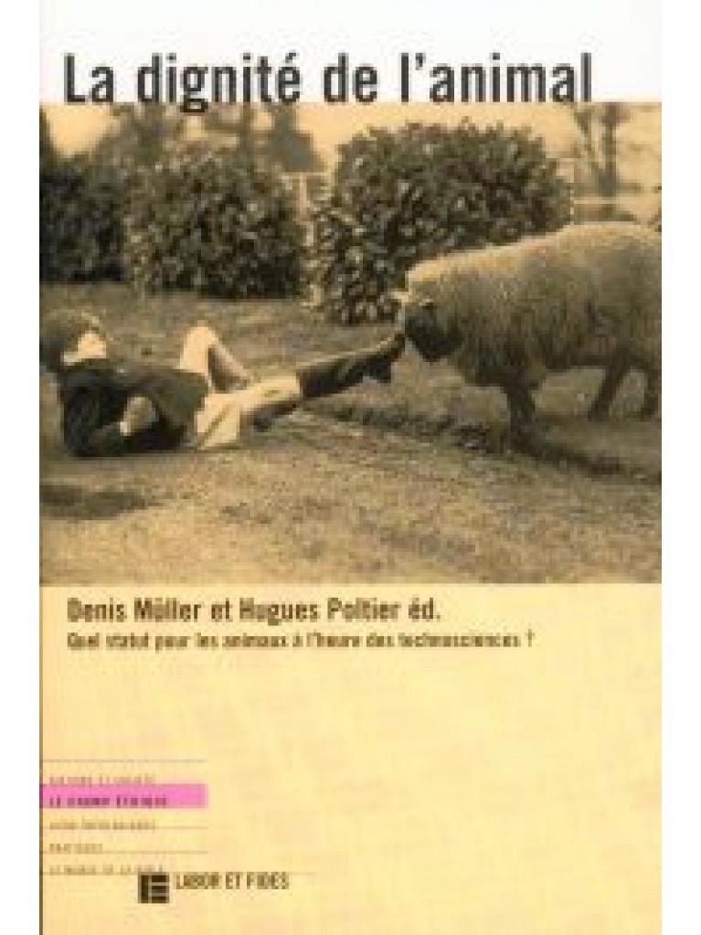 Dignité de l'animal (La)