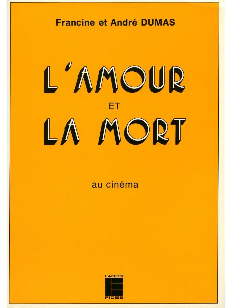 L'amour et la mort au cinéma