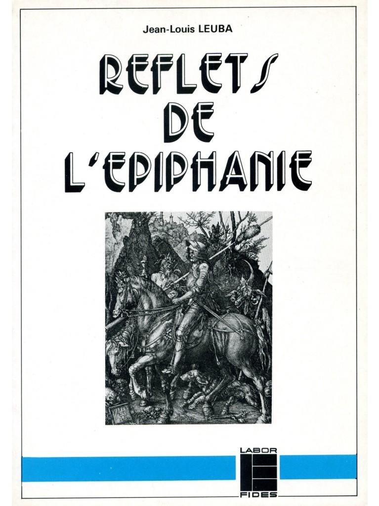 Reflets de l'Epiphanie (épuisé)