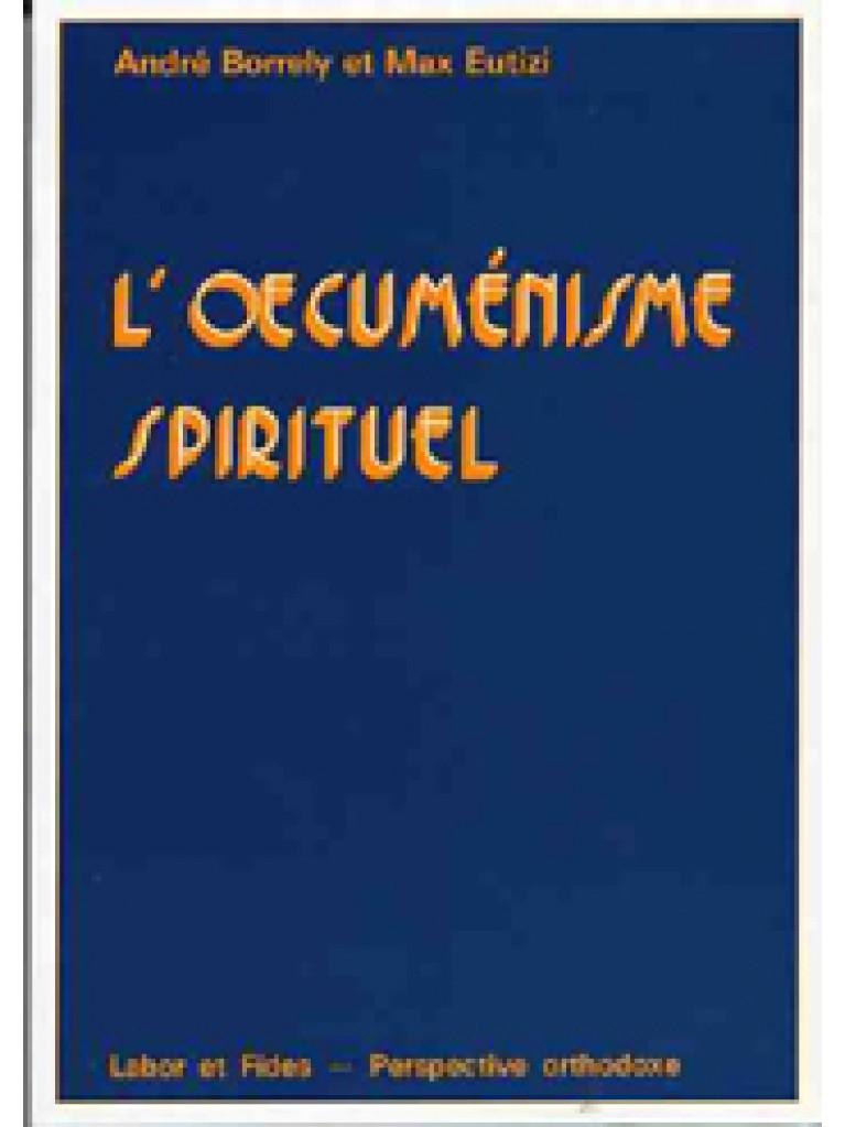 L'Œcuménisme spirituel