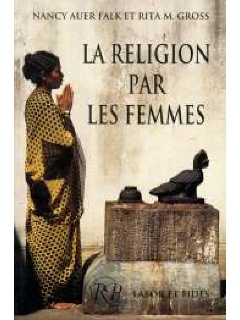 La Religion par les femmes