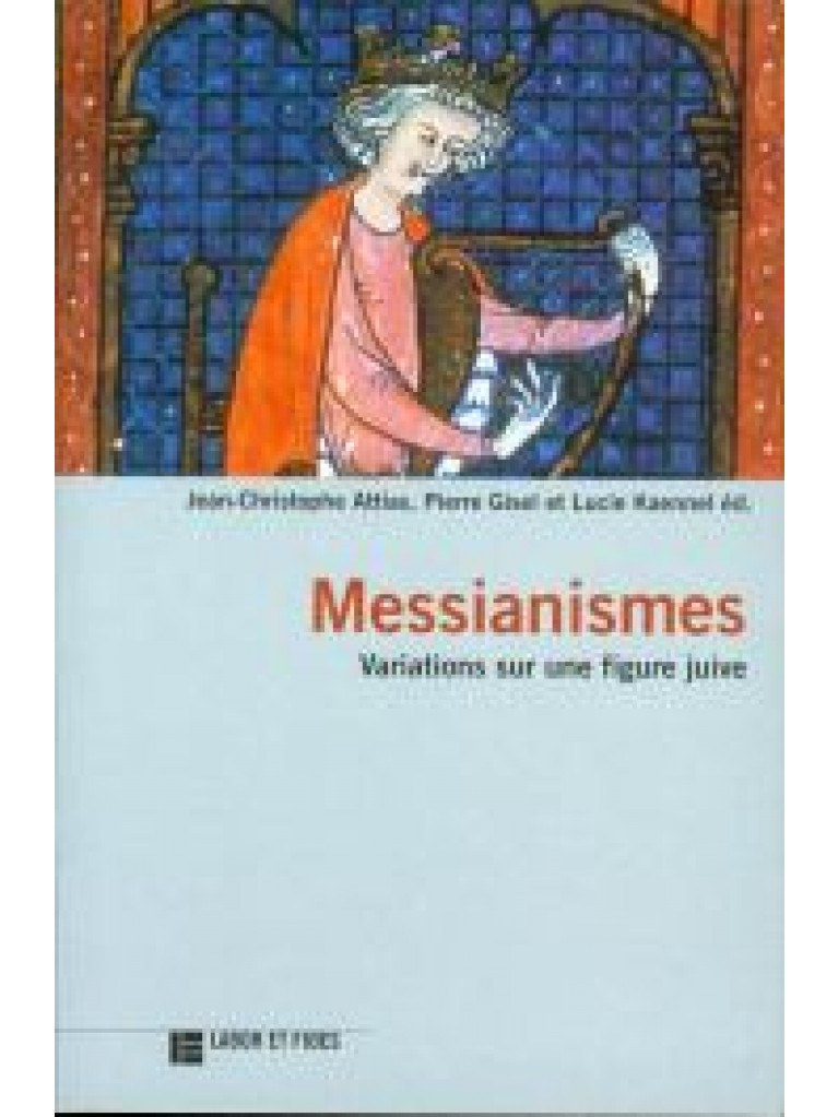 Messianismes