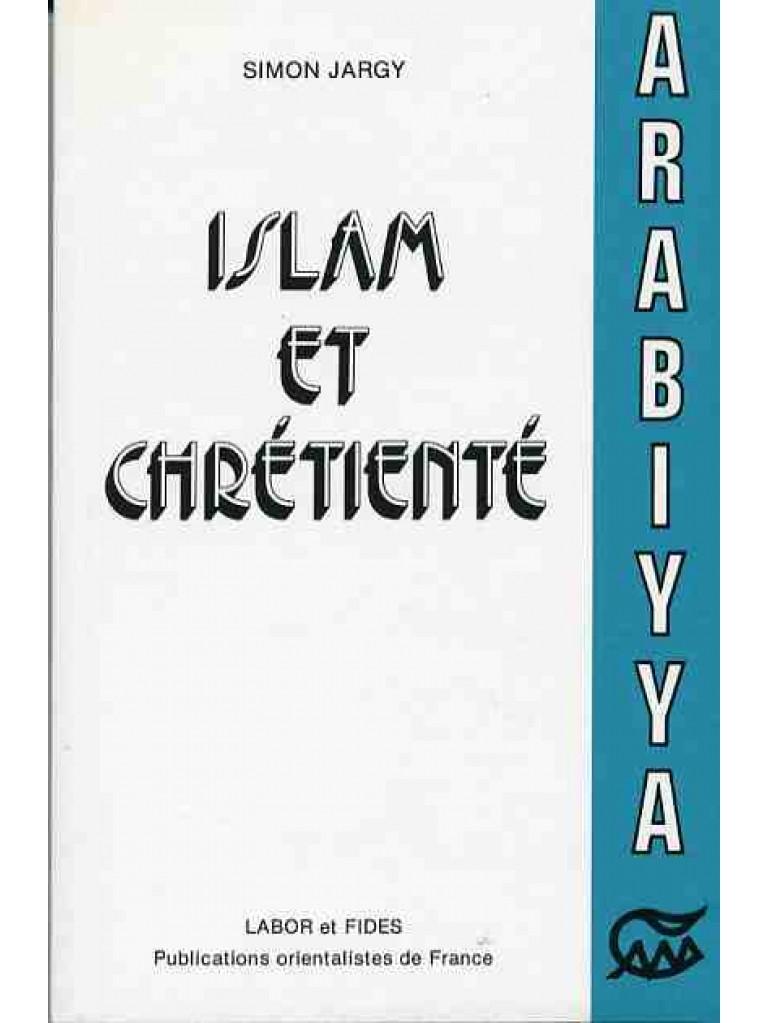 Islam et chrétienté