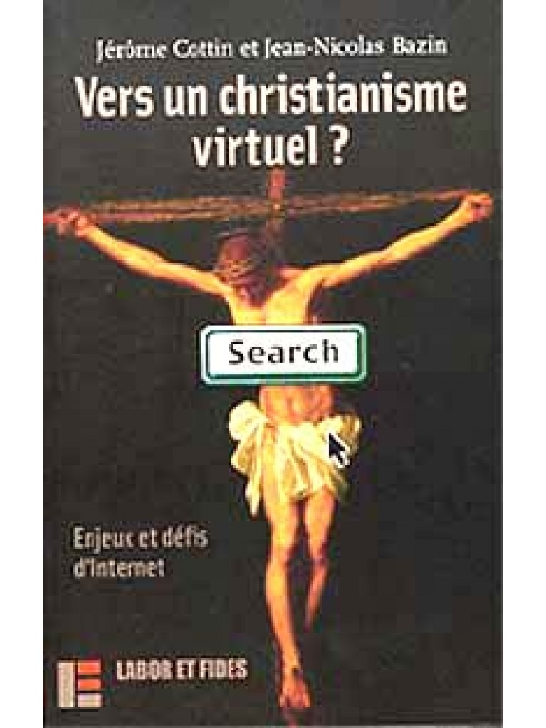 Vers un christianisme virtuel ?
