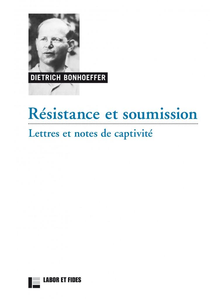 Résistance et soumission