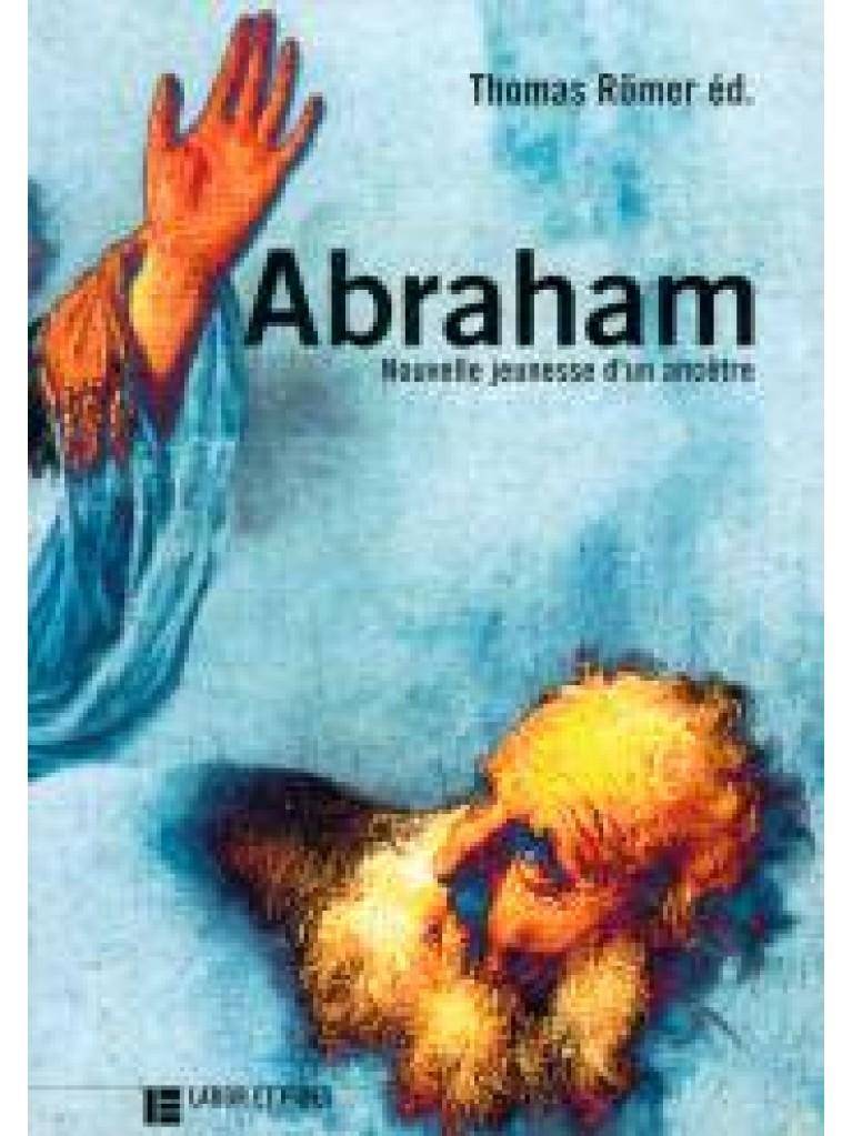 Abraham (épuisé)