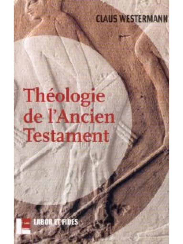 Théologie de l'Ancien Testament