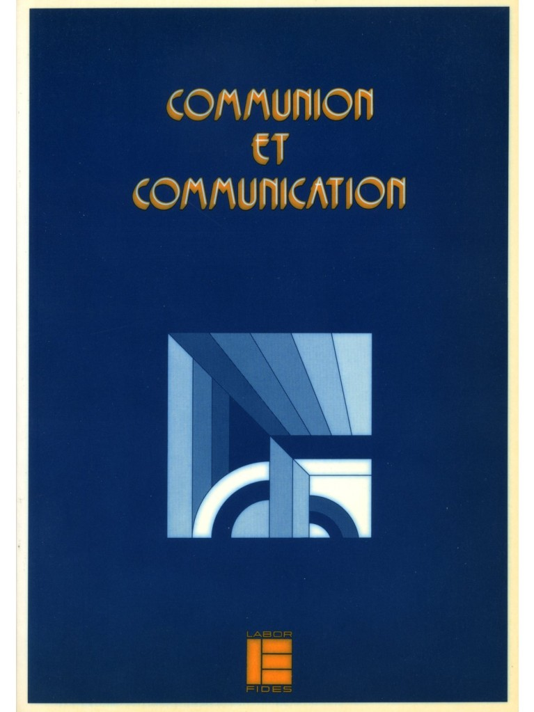 Communion et communication