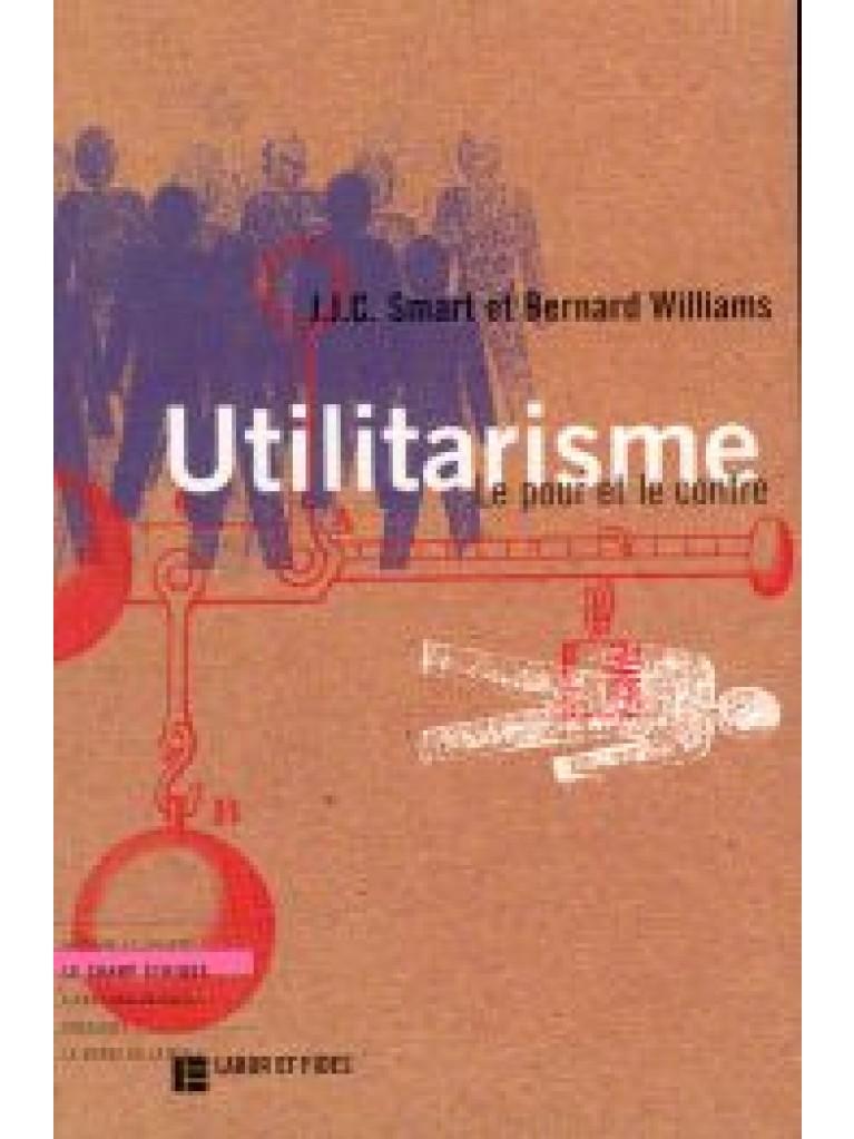 Utilitarisme