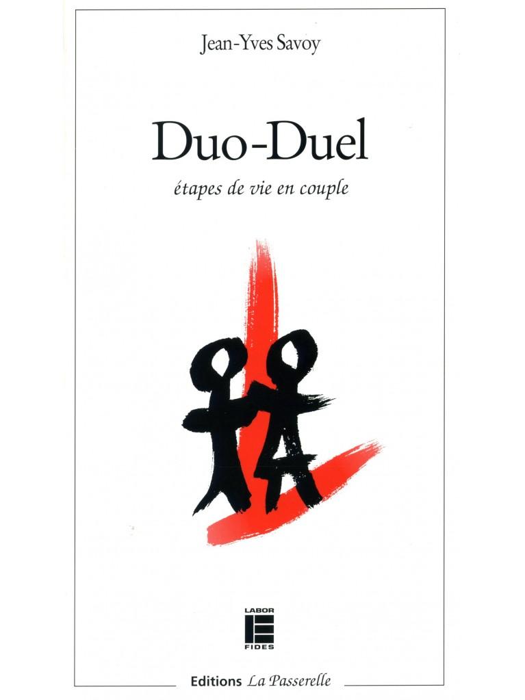 Duo-Duel