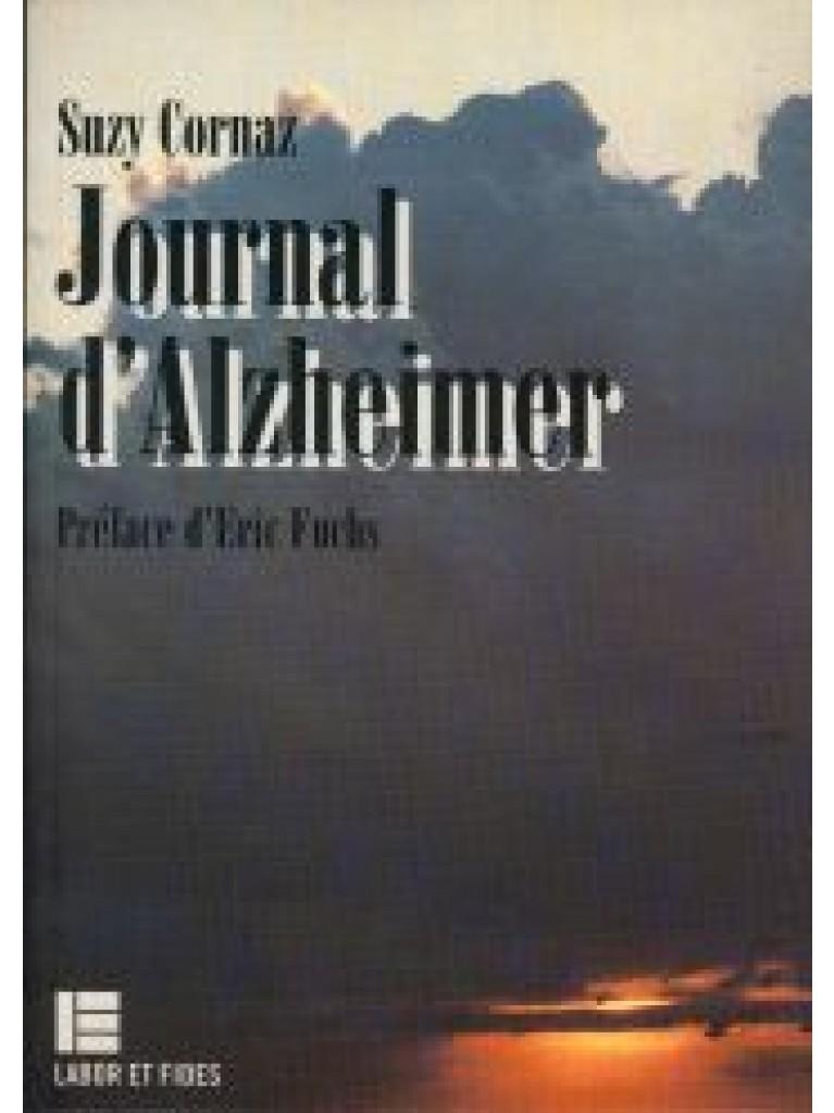 Journal d'Alzheimer (épuisé)