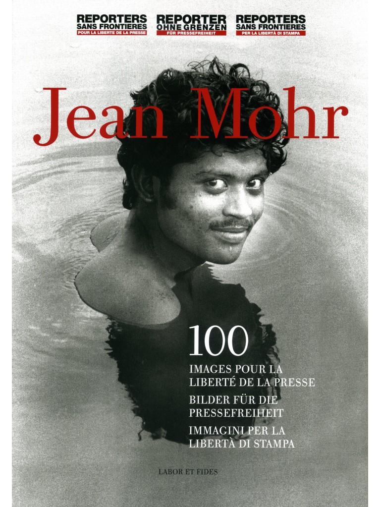 100 images pour la liberté de la presse