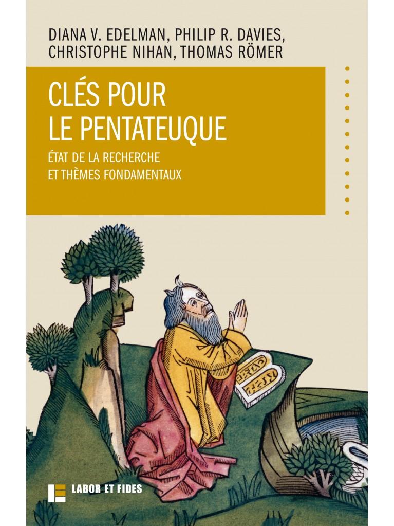 Clés pour le Pentateuque