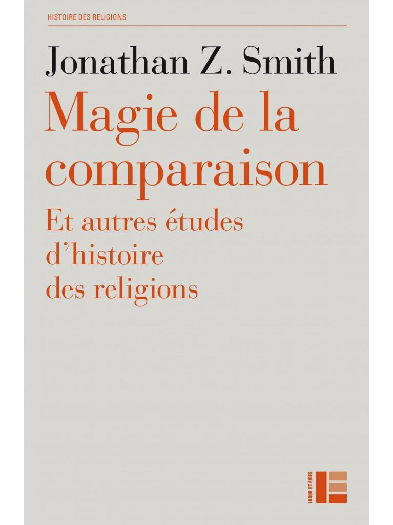 Magie de la comparaison