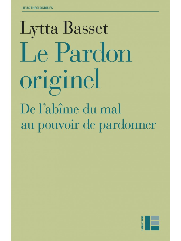 Le Pardon originel
