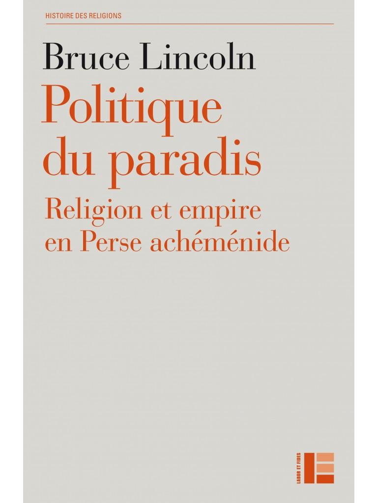 Politique du paradis