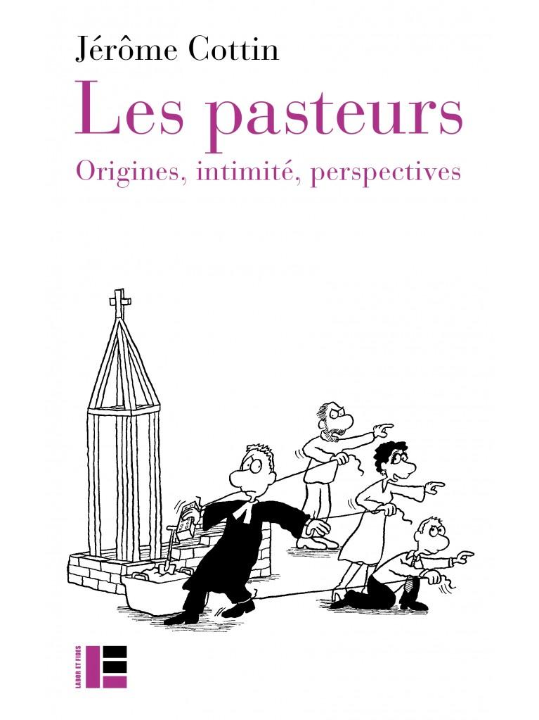 Les pasteurs