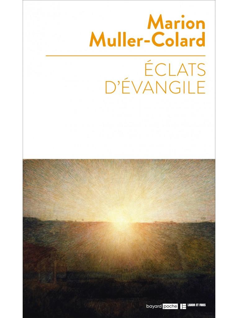 Eclats d'Evangile (poche)